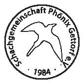 Schachgemeinschaft Phönix Gettorf